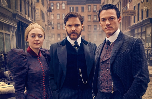 the-alienist-cast-three.jpg